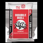 Emami Cement Ltd-Bag-INDIA-Datis Export Group