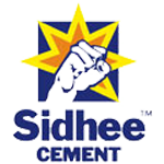 Guj Sidhee Cement-INDIA-Datis Export Group