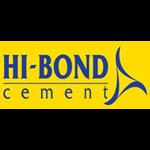HI-Bond Cement-INDIA-Datis Export Group