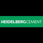 Heidelberg Cement-INDIA-Datis Export Group
