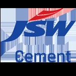 JSW Cement Ltd-INDIA-Datis Export Group