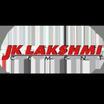 JK Lakshmi Cement-INDIA-Datis Export Group-Cement Price