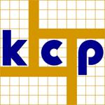 KCP ltd-INDIA-Datis Export Group