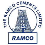 RAMCO cement-INDIA-Datis Export Group