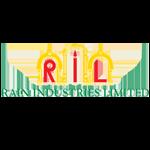 Rain Industries cement-INDIA-Datis Export Group