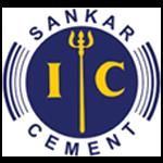 SANKAR cement-INDIA-Datis Export Group