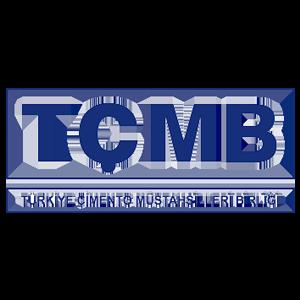 Türkiye Çimento Müstahsilleri Birliği-TCMB Turkey