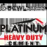 UCWL-UDAIPUR Cement-PLATINUM-INDIA-Datis Export Group