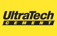 UltraTech Cement in India