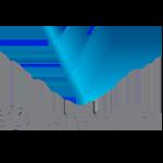 VOTORANTIM cement-CIMENTO-INDIA-Datis Export Group