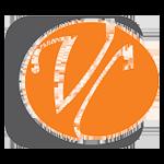 Vijay Cement-INDIA-Datis Export Group