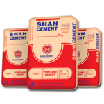 shah cement Bag-Bangladesh-by Datis Export Group