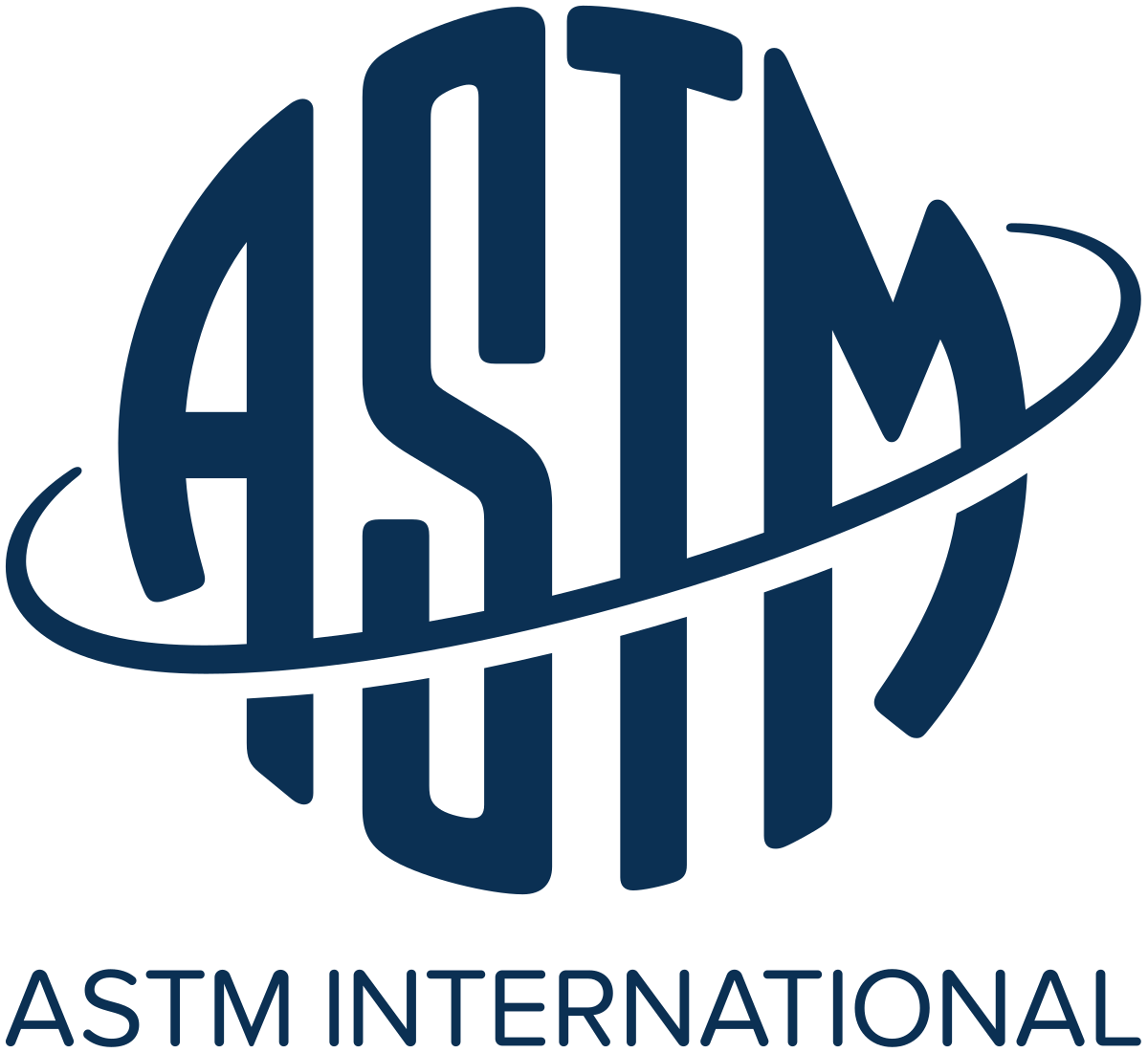 ASTM Standard for Portland Cement-Datis Export Group