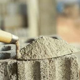 grey portland cement-Datis Export Group-Cement Price per Ton