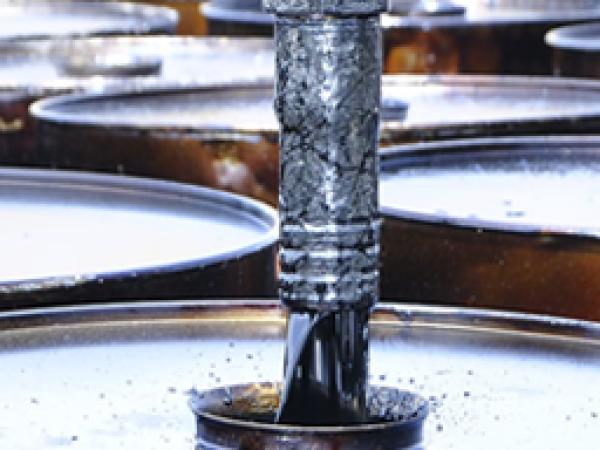 What is Bitumen- Datis export Group-Viscosity Grade-supplier-exporter-price